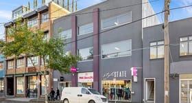 Shop & Retail commercial property for lease at Ground  Shop 1/114-118 Langridge Street Collingwood VIC 3066