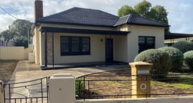 Offices commercial property for lease at 20 Ann Street Salisbury SA 5108