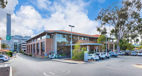 Medical / Consulting commercial property for lease at 29/85 Monash Avenue Nedlands WA 6009
