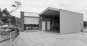 Showrooms / Bulky Goods commercial property for lease at 2/228 Harbord Road Brookvale NSW 2100
