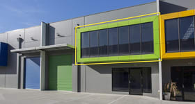 Offices commercial property for lease at Lvl 1, 12/536 Clayton Road Clayton South VIC 3169