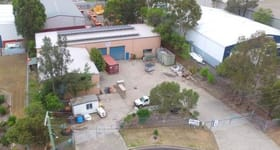 Factory, Warehouse & Industrial commercial property for sale at 10 Gamma Close Beresfield NSW 2322