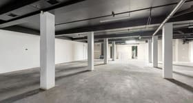 Shop & Retail commercial property for lease at 1B/8 Mawson Place Mawson ACT 2607