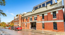 Offices commercial property for lease at 33 Agnes Street East Melbourne VIC 3002