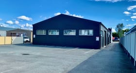 Factory, Warehouse & Industrial commercial property for lease at Unit 2/37 Upton Street Bundall QLD 4217