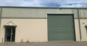 Factory, Warehouse & Industrial commercial property for sale at 9/88 Sheppard Street Hume ACT 2620