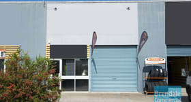 Factory, Warehouse & Industrial commercial property for lease at Unit 4/20 Paisley Dr Lawnton QLD 4501