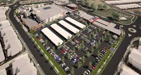 Shop & Retail commercial property for lease at Elara Village Cnr Elara Boulevard & Northbourne Drive Marsden Park NSW 2765
