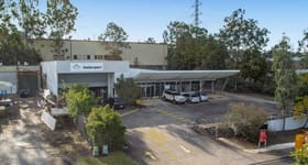 Factory, Warehouse & Industrial commercial property for lease at 76 Neon Street Sumner QLD 4074