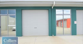 Shop & Retail commercial property for lease at 6/37 Civil Road Garbutt QLD 4814