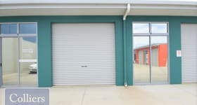 Shop & Retail commercial property for lease at Tenancy 6/37 Civil Road Garbutt QLD 4814