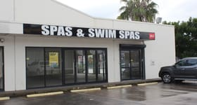 Shop & Retail commercial property for lease at 3/174-176 Shellharbour Road Warilla NSW 2528