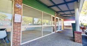 Shop & Retail commercial property for lease at 9 Shillington Place Wishart QLD 4122