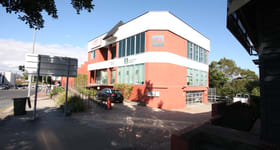 Offices commercial property for lease at Level 1/154 Enoggera Road Newmarket QLD 4051