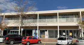 Offices commercial property for lease at 2 Level 1/57 Dickson Place Dickson ACT 2602
