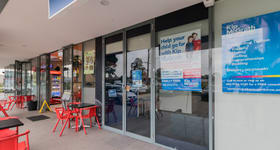 Shop & Retail commercial property for lease at 5/447 Victoria Street Wetherill Park NSW 2164