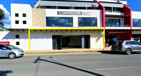 Shop & Retail commercial property for lease at 108A/58 Manila Street Beenleigh QLD 4207