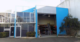 Shop & Retail commercial property for lease at 10/15B/56 Keys Road Cheltenham VIC 3192
