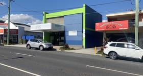 Medical / Consulting commercial property for lease at 943 Wynnum Road Cannon Hill QLD 4170