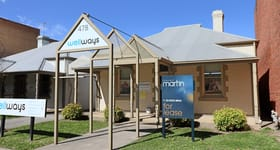Offices commercial property for lease at 478 David Street Albury NSW 2640