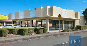 Offices commercial property for lease at 77 Minjungbal Drive Tweed Heads South NSW 2486