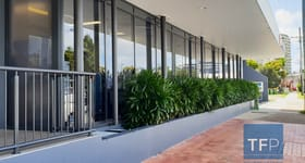 Medical / Consulting commercial property for lease at Suite 12/100 Griffith Street Coolangatta QLD 4225