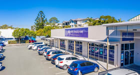 Offices commercial property for lease at 12 Intercity Circuit Beenleigh QLD 4207