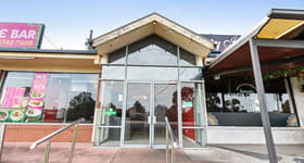 Shop & Retail commercial property for lease at 2/266-274 Derrimut Road Hoppers Crossing VIC 3029