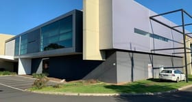 Factory, Warehouse & Industrial commercial property for sale at Unit 2/227-231 Fitzgerald Road Laverton North VIC 3026
