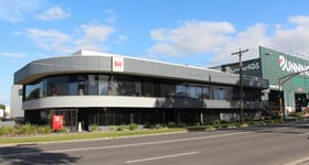 Offices commercial property for lease at 270 Darebin Road Fairfield VIC 3078