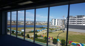 Other commercial property for lease at Pulse Oceanside Medical Suite 403, 11 Eccles Boulevard Birtinya QLD 4575