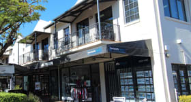 Medical / Consulting commercial property for lease at 6/143 Racecourse Road Ascot QLD 4007