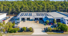 Factory, Warehouse & Industrial commercial property for lease at 110 Mica Street Carole Park QLD 4300