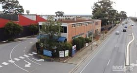 Shop & Retail commercial property for lease at 492 Churchill Road Kilburn SA 5084