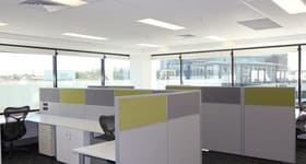 Offices commercial property for lease at Suite 402 Level 4/30 Coronation Drive Milton QLD 4064