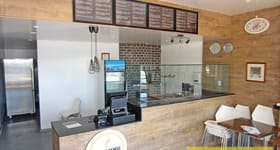Shop & Retail commercial property for lease at 9B/262 Junction Road Clayfield QLD 4011