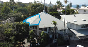 Offices commercial property for lease at 4/18 Duke Street Sunshine Beach QLD 4567