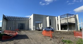 Offices commercial property for sale at 23 Quinlan Road Epping VIC 3076
