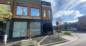 Offices commercial property for lease at 4/308 Centre  Road Bentleigh VIC 3204