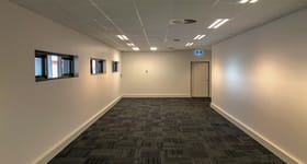 Offices commercial property for lease at Tenancy 2 (Ground Fl/100 Blair Street (cnr Teede Street) Bunbury WA 6230