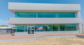 Factory, Warehouse & Industrial commercial property for lease at 1 Booth place Balcatta WA 6021
