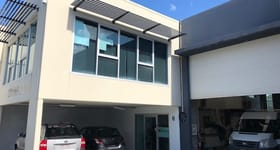 Factory, Warehouse & Industrial commercial property for lease at 6/99-101 Spencer Rd Gold Coast QLD 4211