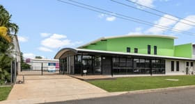 Factory, Warehouse & Industrial commercial property for lease at 10 Swan Crescent Winnellie NT 0820
