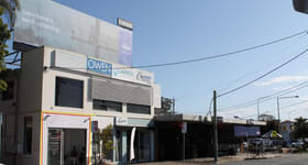 Shop & Retail commercial property for lease at 1/32 Lavarack Road Mermaid Beach QLD 4218