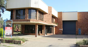 Offices commercial property for lease at North Parramatta NSW 2151
