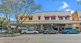 Offices commercial property leased at 10/88 Ellena Street Maryborough QLD 4650