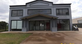 Showrooms / Bulky Goods commercial property for lease at Unit 1/71 Copland Street Wagga Wagga NSW 2650