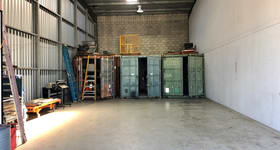 Factory, Warehouse & Industrial commercial property for lease at 24 Spine Street Sumner QLD 4074