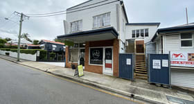 Shop & Retail commercial property for lease at 1/3 Chapel Street Nundah QLD 4012