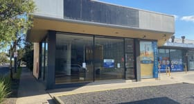 Shop & Retail commercial property for lease at 190 Union Street Brunswick West VIC 3055